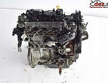 Imagine Motor complet Volvo V50 2011 Piese Auto