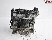 Imagine Motor complet Volvo V70 2013 Piese Auto