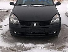 Imagine Motor Gol Cutie Viteze Radiator Apa Capota Bara Fata Etc Piese Auto