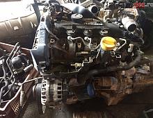 Imagine Motor fara subansamble Dacia Logan 2016 Piese Auto