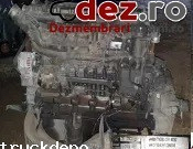 Imagine Motor DAF 95 cod 0081 Piese Camioane