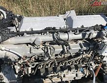 Imagine Motor DAF xf tip xe490c 2004 Piese Camioane