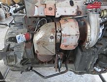 Imagine Obturator motor DAF XF 105.460 Euro 5 16 Piese Camioane