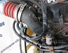 Imagine Cot admisie turbo DAF XF 105.460 Euro 5 Piese Camioane