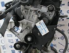 Imagine Motor fara subansamble Alfa Romeo 147 2001 cod AR37101 Piese Auto