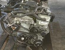 Imagine Motor fara subansamble Audi A1 2010 Piese Auto