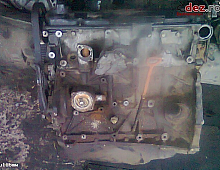 Imagine Motor fara subansamble Audi Coupe 1992 Piese Auto