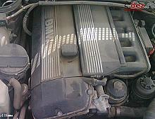 Imagine Motor fara subansamble BMW 323 2000 Piese Auto