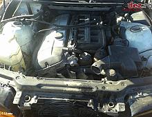 Imagine Motor fara subansamble BMW 328 1998 Piese Auto