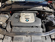 Imagine Motor fara subansamble BMW 330 E90 2005 Piese Auto