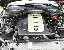 Imagine Motor fara subansamble BMW 525 2006 Piese Auto