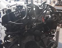 Imagine Motor fara subansamble BMW Seria 3 2011 cod N43B20A Piese Auto