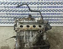 Imagine Dezmembrez Bmw E90 E46 Vand Motor N42b20a 318 Valvetronic In Piese Auto