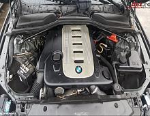Imagine Motor fara subansamble BMW Seria 5 2005 cod M57 Piese Auto