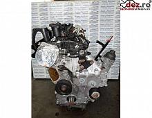 Imagine Motor fara subansamble BMW Seria 5 2008 cod 256d2 Piese Auto