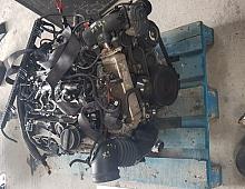 Motor fara subansamble BMW X1