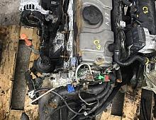 Imagine Motor fara subansamble Citroen C3 2003 Piese Auto