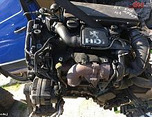 Imagine Motor fara subansamble Citroen C3 2005 Piese Auto
