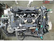 Imagine Motor fara subansamble Citroen C3 2006 cod 8hy Piese Auto