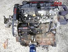 Imagine Motor fara subansamble Citroen C5 2001 Piese Auto