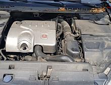Imagine Motor fara subansamble Citroen C5 2002 Piese Auto