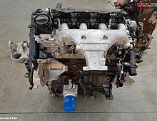 Imagine Motor fara subansamble Citroen C5 2003 Piese Auto