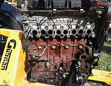 Imagine Motor fara subansamble Citroen C5 2007 Piese Auto