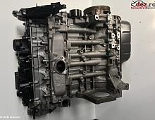 Imagine Motor fara subansamble Citroen C5 2013 Piese Auto
