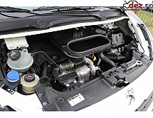 Imagine Motor fara subansamble Citroen C8 2008 Piese Auto