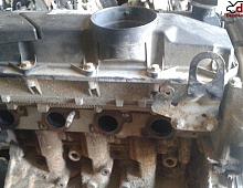Imagine Motor fara subansamble Citroen Jumper 2007 Piese Auto