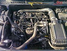 Imagine Motor fara subansamble Citroen Xantia 1999 Piese Auto