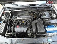 Imagine Motor fara subansamble Citroen Xantia 2000 Piese Auto