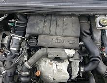 Imagine Motor fara subansamble Citroen Xsara Picasso 2005 Piese Auto