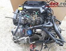 Imagine Motor fara subansamble Dacia Logan 1.5 dCi 2006 Piese Auto