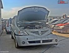 Imagine Motor fara subansamble Dacia Logan 2007 Piese Auto