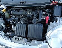 Imagine Motor fara subansamble Daewoo Matiz 2004 Piese Auto