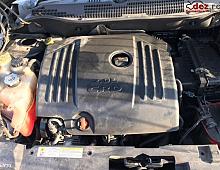 Imagine Motor fara subansamble Dodge Caliber 2007 Piese Auto