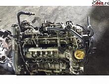 Imagine Motor fara subansamble Fiat Croma 2007 Piese Auto