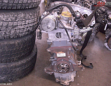 Imagine Motor fara subansamble Fiat Croma 2007 cod 939a2000 Piese Auto