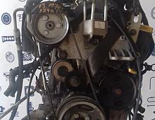 Imagine Motor fara subansamble Fiat Florino 2009 cod 199A2000 Piese Auto