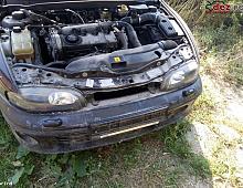 Imagine Motor fara subansamble Fiat Marea 2000 Piese Auto