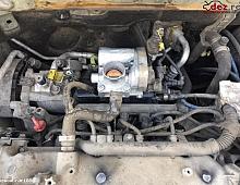 Imagine Motor fara subansamble Fiat Panda 2008 Piese Auto