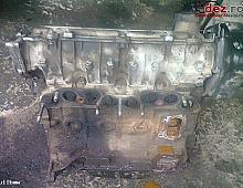 Imagine Motor fara subansamble Fiat Punto 1996 Piese Auto