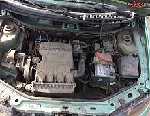 Imagine Motor fara subansamble Fiat Punto 2002 Piese Auto