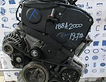 Imagine Motor fara subansamble Fiat Punto 2005 cod 188A2000 Piese Auto