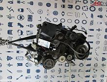 Imagine Motor fara subansamble Fiat Punto 2008 cod 188A4000 Piese Auto