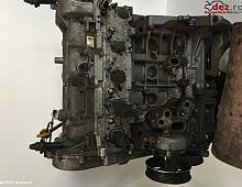 Imagine Motor fara subansamble Fiat Qubo 2004 Piese Auto