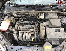 Imagine Motor fara subansamble Ford Focus 2004 cod FYDB Piese Auto