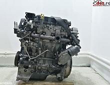 Imagine Motor fara subansamble Ford Focus C-Max 2005 cod G8DA Piese Auto