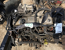 Imagine Motor fara subansamble Ford Mondeo 2008 Piese Auto